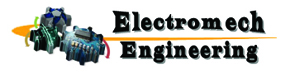 Electromech Engineering Pakistan